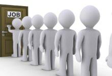 Photo of معلومة تفيدك: إعرف ما لك وما عليك من حقوق وواجبات…. التأمين ضد البطالة في بلجيكا