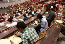 Photo of قوانين : معلومات هامة للراغبين في الدراسة في بلجيكا