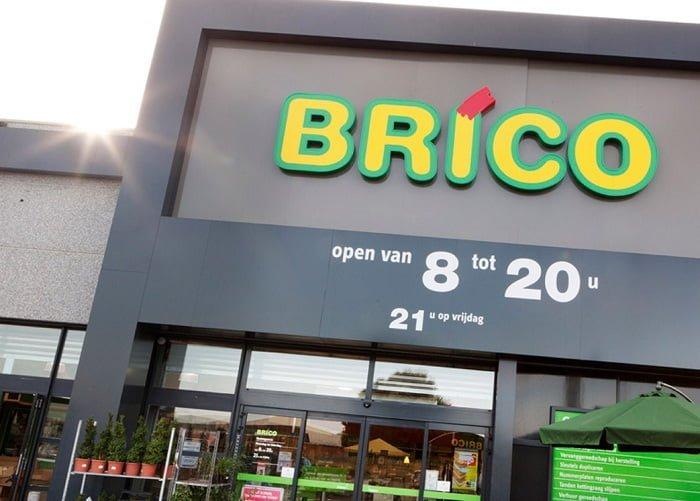 Photo of إعادة فتح المتاجر في بلجيكا..وإليك الإرشادات الأساسية !