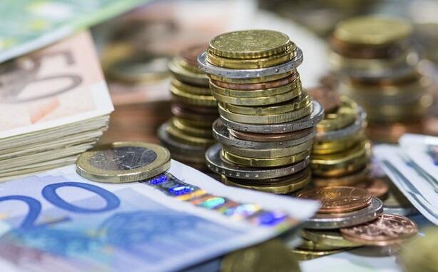 Photo of فلاندرز يتوقع وصول عجز الميزانية هذا العام إلى 6.5 مليار يورو