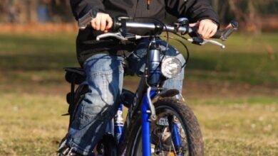 Photo of والونيا : إعانة تصل لـ 400 يورو لمن يشتري دراجة كهربائية