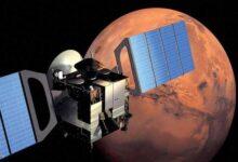 Photo of ظاهرة فلكية نادرة هذا اليوم.. الأرض تقترب من كوكب المريخ