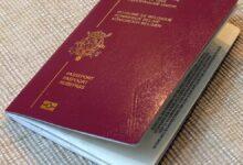 Photo of الشروط الإستثنائية للتقدم بطلب للحصول على الجنسية البلجيكية
