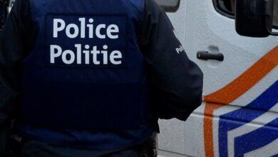 Photo of أخبار محلية : مقتل شخص وإصابة إمرأة في حادث إطلاق نار بفلاوين