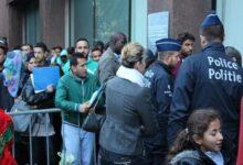 """Photo of عند طلب اللجوء في بلجيكا..القضاة الفلمنكيين """" أشد"""" من الفرنكوفونيين"""