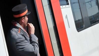 Photo of بعد فوضى SNCB في أوستند العمدة يرفض القطارات الإضافية إلى مدينته!