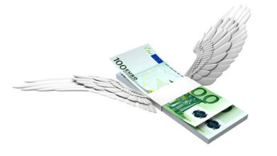 Photo of الحكومة الفلمنكية تطالب المحتالين برد 18 مليون يورو من إعانات كورونا