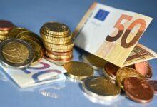 Photo of دراسة : أزمة كورونا جعلت البلجيكيين ينفقون أقل من جيرانهم الأوروبيين