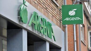 "Photo of بعد هجمات متكررة بالمتفجرات ""أرجنتا""يقرر إفراغ أجهزة الصراف الآلي"