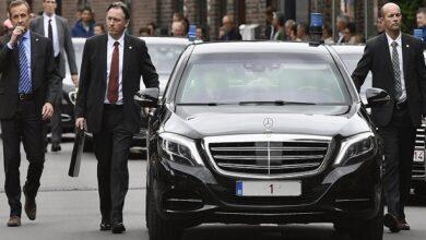 Photo of بلجيكا ..الملك فيليب يعطي انطلاقة حدث رياضي هام في بروكسل