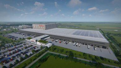 Photo of شركة Callebaut لصناعة الشكولاتة تختار Lokeren كمركز عالمي جديد