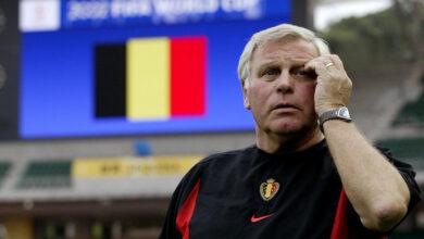 Photo of وفاة Robert Waseige اللاعب والمدرب السابق للمنتخب البلجيكي