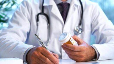 Photo of لسد العجز في الأطباء…الحكومة الفلمنكية توجه طلبة الطب إلى الممارسين العامين