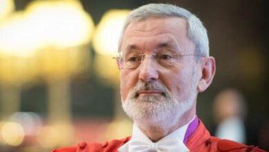"""Photo of بلجيكا : كبير المدعين العامين يقترح تنقيح قانون """" إقامة الأجانب وتسوية أوضاعهم"""""""