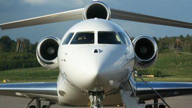 Photo of بلجيكا تستأجر طائرات خاصة للوزراء والعائلة الملكية