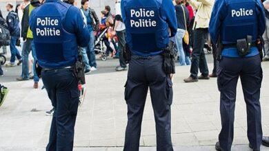 Photo of أخبار ليمبورغ : الشرطة تغلق مَقْهًى في هاسيلت بعد ساعات قليلة من إعادة فتحه