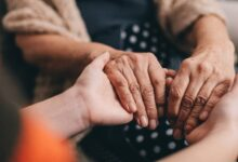 Photo of قوانين بلجيكية : مجلس الوزراء يوافق على قانون لصالح  مقدمي الرعاية العائلية