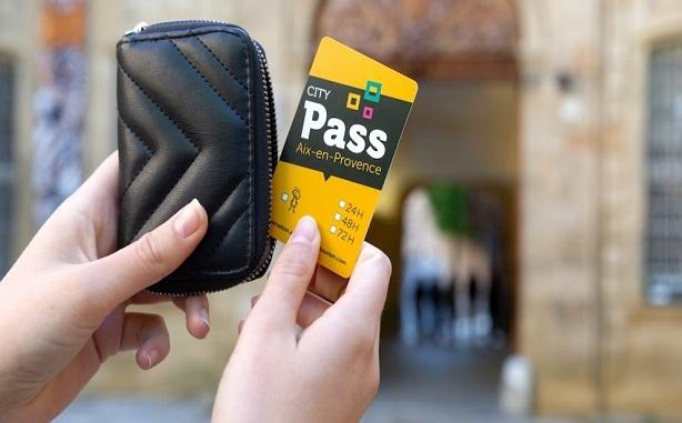 "Photo of خبر سار لسكان لييج..بطاقة ""PASS-partout"" مجانية لإكتشاف المناطق السياحية"