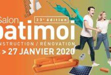 Photo of أكثر من 100 من الصناع البلجيك الشباب يتنافسون في صالون Batimoi