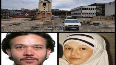 """Photo of أخبار شارلروا : الشرطة تعثر على جثة """"كوثر حسين"""""""