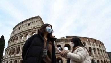 Photo of إيطاليا تدرس تمديد حالة الطوارئ بسبب كورونا حتى نهاية العام