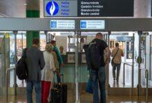 Photo of بلجيكا : النموذج الرقمي للعائدين من الخارج …جاهز للتحميل والتعبئة