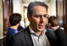 Photo of البرلمان يوافق على مليار يورو إضافي للموجة الثانية المحتملة في بلجيكا