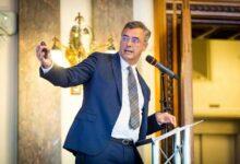 Photo of سياسي يقول أن إنتخابات جديدة في بلجيكا لن تكون هي الحل