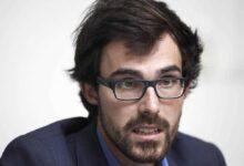 """Photo of زعيم الخضر في البرلمان : """"يجب أن نعطي الحكومة التقدمية فرصة"""""""