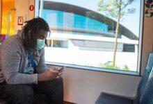Photo of عمدة أوستند و SNCB يتوصلان إلى إتفاق بشأن القطارات الإضافية إلى مدن الساحل