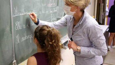 Photo of كورونا في بلجيكا: المدارس الكاثوليكية لا تعتزم إلغاءًا إمتحانات ديسمبر 2020