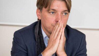 Photo of عمدة Hensies : الحكومة إرتكبت أخطاء فادحة في إدارة أزمة كورونا