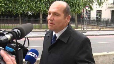 Photo of عمدة المدينة تعليقاً على إلغاء ملاهي بروكسل ..علينا تنفيذ الإجراءات التي نتخذها