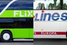 Photo of إفلاس شركة النقل البري Eurolines بسبب أزمة كورونا