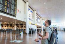 Photo of بروكسل تحاول إيجاد طريقة للتأكد من تطبيق العائدين من السفر للحجر الصحي الإلزامي