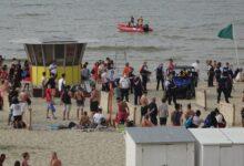 Photo of موجة الحر: بعد أحداث بلانكينبرج هل يمكنك الذهاب إلى الساحل البلجيكي؟