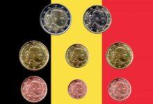 Photo of كورونا يزيد من مدخرات البلجيكيين لأكثر من 291 مليار يورو